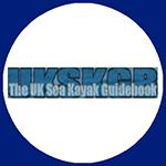 uksea icon