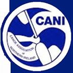 cani icon