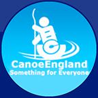 canoe eng icon