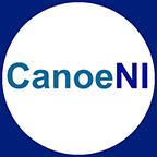 canoeni icon