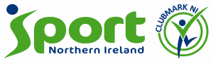 clubmark logo (2)