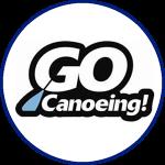 gocanoe icon
