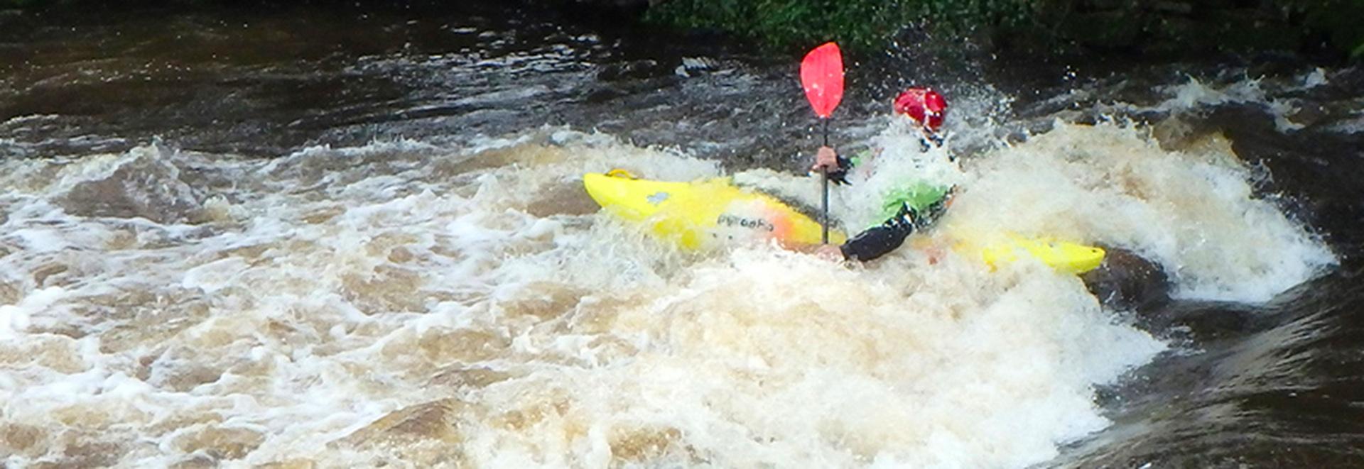 Jon-Kayaks