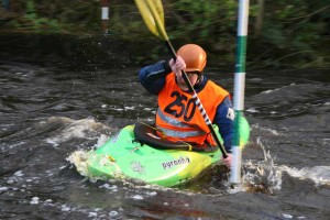 Paddle4Sport Event 15
