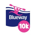 Blueway logo